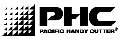 View All Products From Pacific Handy Cutter