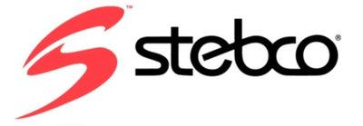 Stebco