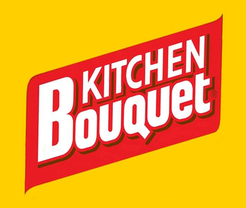 View All Products From Kitchen Bouquet