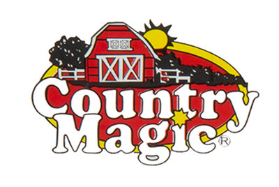 Country Magic
