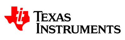 View All Products From Texas Instruments