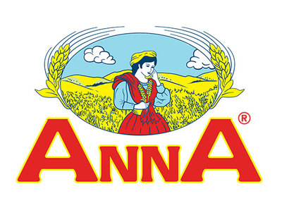View All Products From Anna