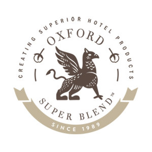 View All Products From Oxford Super Blend