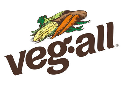 Veg-All