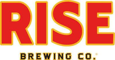 View All Products From Rise Brewing Co.