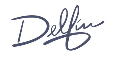 View All Products From Delfin