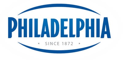 View All Products From Philadelphia