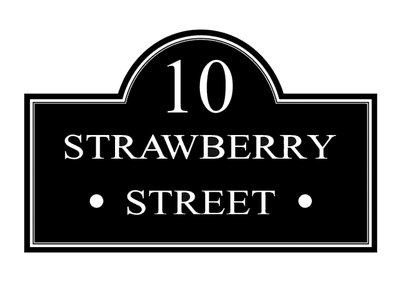 View All Products From 10 Strawberry Street