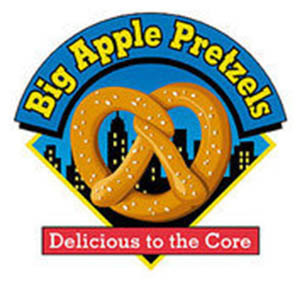 View All Products From Big Apple Pretzels