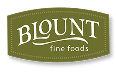 View All Products From Blount Fine Foods