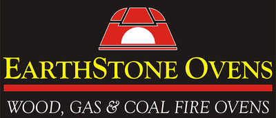 View All Products From Earthstone Ovens