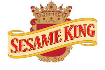 Sesame King