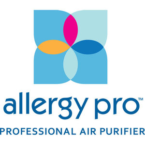 View All Products From Allergy Pro