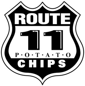 View All Products From Route 11 Potato Chips