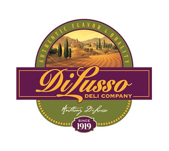 View All Products From Di Lusso