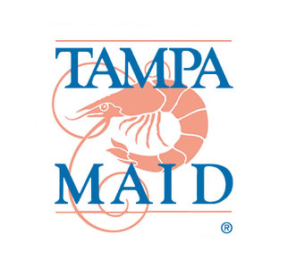View All Products From Tampa Maid