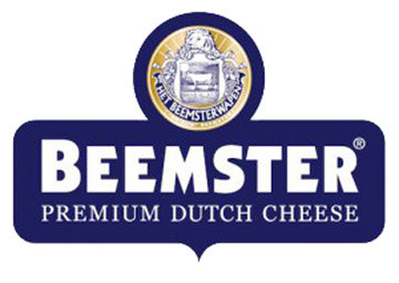 View All Products From Beemster