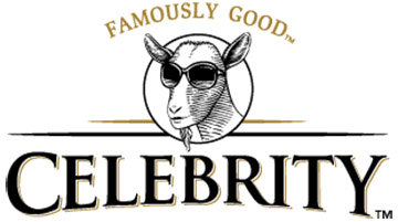 View All Products From Celebrity Goat