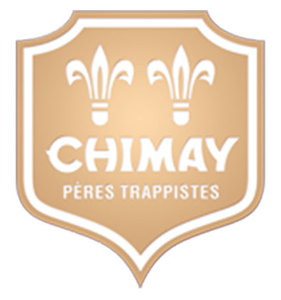 View All Products From Chimay