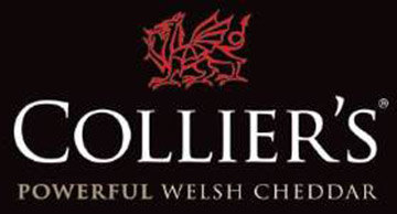 View All Products From Collier's