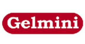 View All Products From Gelmini