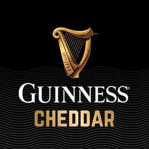 View All Products From Guinness Cheddar