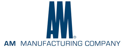 View All Products From AM Manufacturing