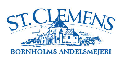 View All Products From St. Clemens