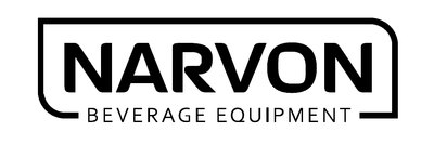 View All Products From Narvon