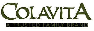 View All Products From Colavita