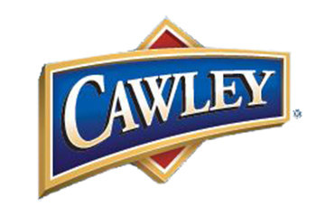 View All Products From Cawley