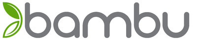 View All Products From Bambu