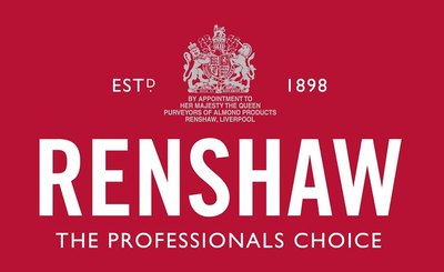 View All Products From Renshaw