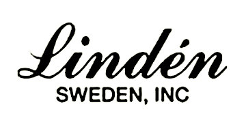 View All Products From Linden Sweden