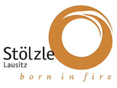 View All Products From Stolzle