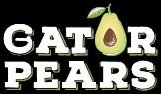 View All Products From Gator Pears