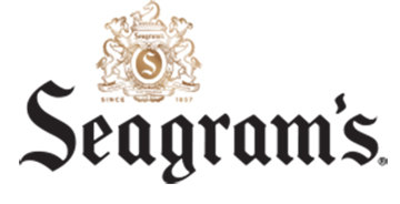 View All Products From Seagram's