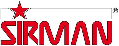 View All Products From Sirman