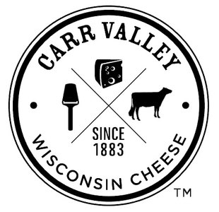 View All Products From Carr Valley Cheese Company