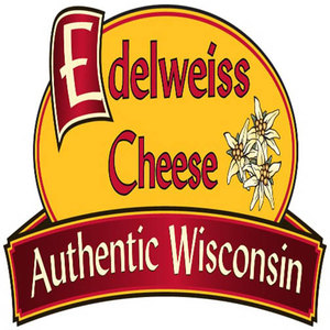 View All Products From Edelweiss Creamery