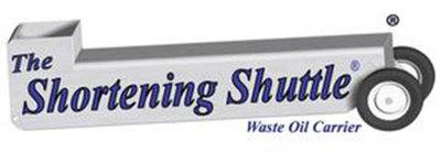 Shortening Shuttle