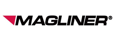 View All Products From Magliner