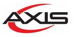 View All Products From Axis