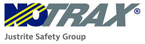 View All Products From Notrax