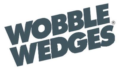 Wobble Wedges