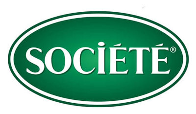 View All Products From Societe