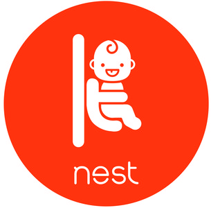 View All Products From Chair-Nest