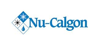 View All Products From Nu-Calgon