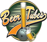 View All Products From Beer Tubes