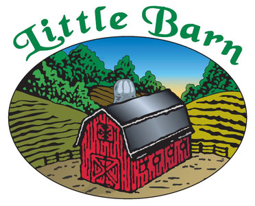 View All Products From Little Barn Noodles